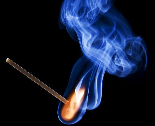 http://jimmysie.files.wordpress.com/2009/11/fire-smoke.jpg